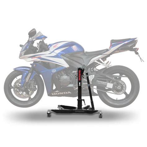 Motorradheber Honda Cbr 600 Rr motorradheber constands power honda cbr 600 rr 07 15 ebay