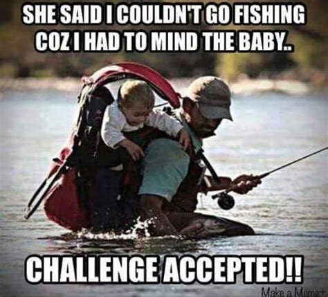 Fishing For Likes Meme - 22 outrageously funny fishing memes that only anglers can