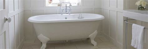 bathtub reglazing buffalo ny 100 bathtub reglazing buffalo ny daybeds full size