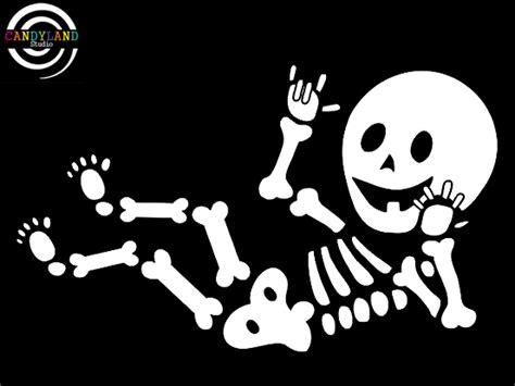 printable baby skeleton iron on home iron on skeleton decals mommy designs pregnant