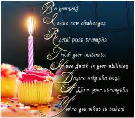 1st Year Happy Birthday Wishes Words Of Happy Birthday Wishes Greetings Quotes Wishes