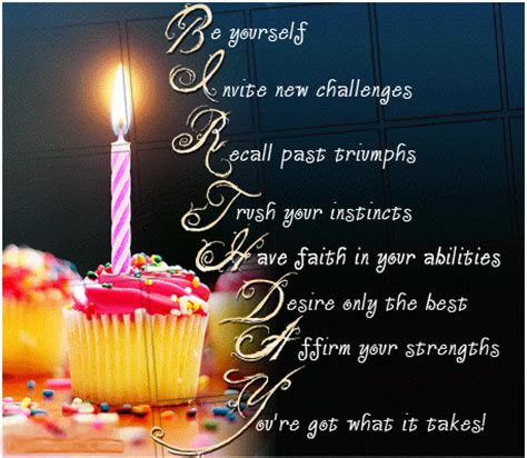 Phrases To Wish Happy Birthday Birthday Sms In Hindi In Marathi In English For Friend In