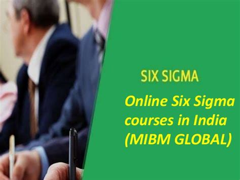 Top Mba Courses In India by Make A Career In The Top Mba Programs In India