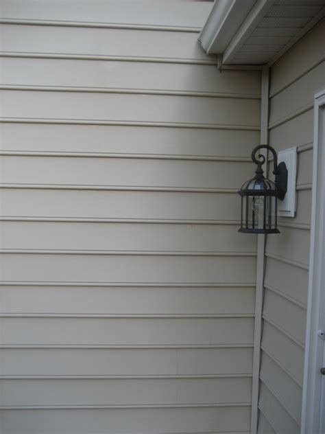 restore color restore color to faded vinyl siding
