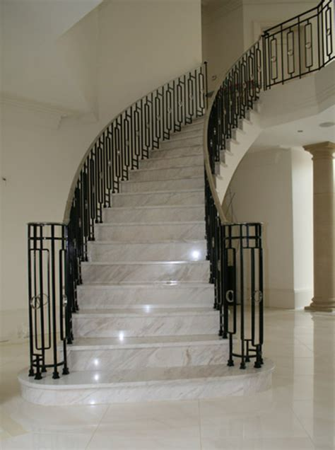 marble stairs marble stairs here s a gorgeous white marble stai