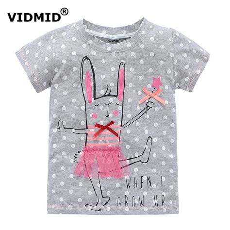 Mothercare Tshirt For Baby 8 vidmid 2 10 years baby t shirt big tees shirts children blouse big sale quality