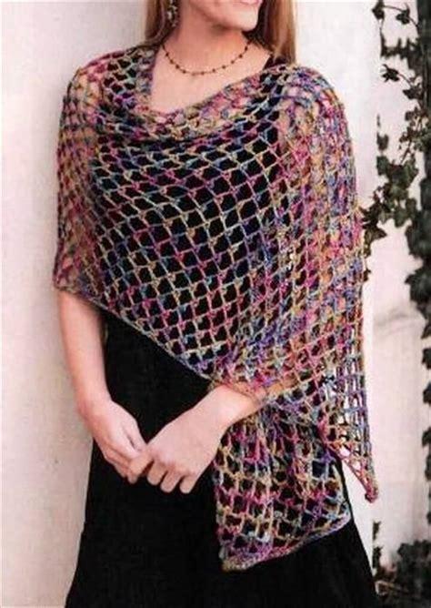 20 handmade crochet patterns for beginners diy to make