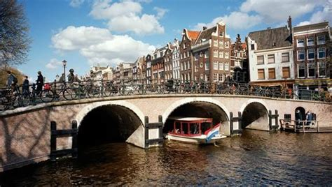 portland   amsterdam netherlands  rt airfares  united airlines travel jan march