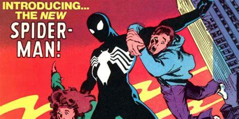 spider man film 2017 wiki spider man homecoming trama vil 227 o e elenco do novo