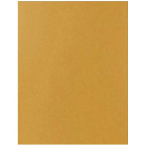 card paper packs shimmer card stock paper pack the foiled fox