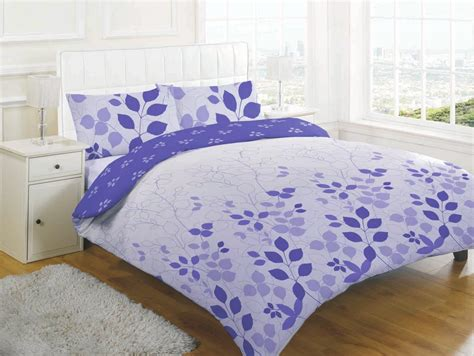 bright bedding sets bright modern floral duvet quilt cover bedding sets all
