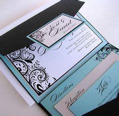 renaissance writings wedding invitations vintage damask wedding invitation silver and purple