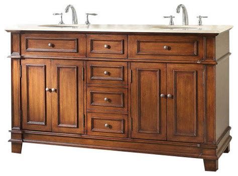 70 Bathroom Vanity 70 quot timeless classic sanford sink bathroom vanity cf 3048m 70 traditional bathroom