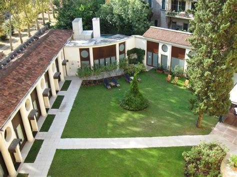 giardino interno giardino interno hotel s a settembre foto di best