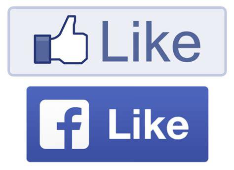 imagenes de vacaciones para compartir en facebook facebook cambia el bot 243 n quot me gusta quot y quot compartir quot