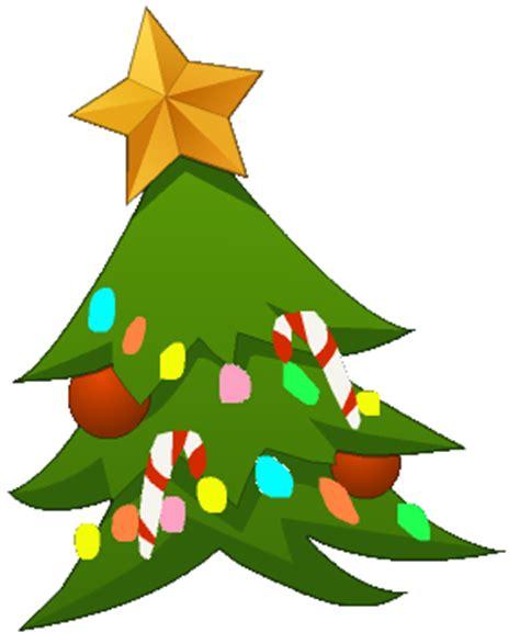 imagenes en png de navidad archivo arbol de navidad png wiki transfores