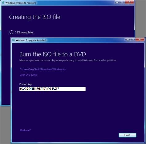 windows 8 pro pack upgrade iso file take advantage of the 15 windows 8 pro upgrade offer