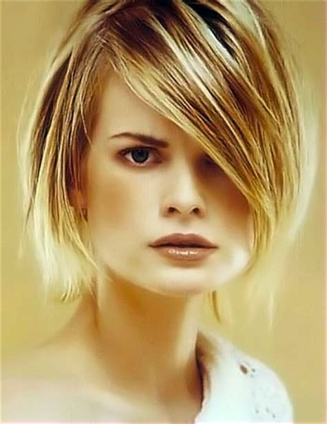 short streaked hairstyles short with streaks hair style image 17