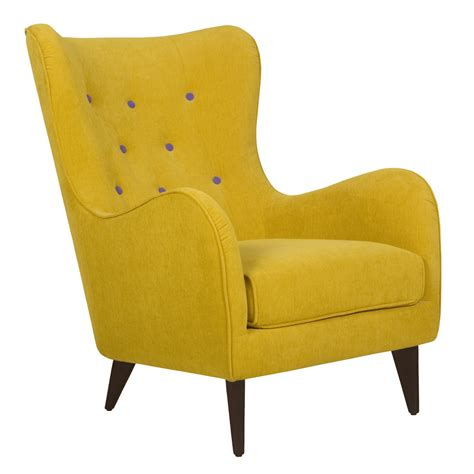 Armchair Uk by Gothenburg Armchair Jones Inspirational Interiors