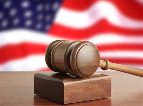 corta cespe 4 court cases helping shape the us stance on bitcoin