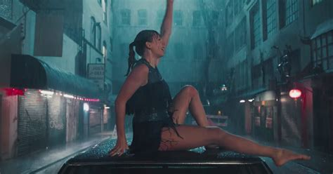 taylor swift delicate about taylor swift delicate video fame is hard dancing is easy