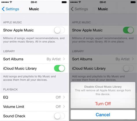 download mp3 from icloud 5 methods to fix itunes not syncing music issue