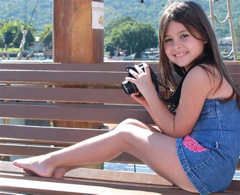 Shorts Img Src Images Usseek Com