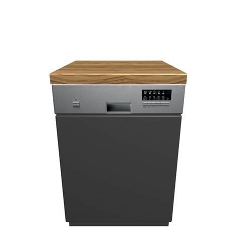 base cabinet with dishwasher design and decorate your