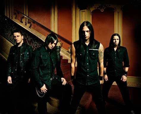 bullet for my bfmv bullet for my photo 585725 fanpop
