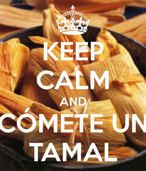 calm  comete  tamal celebrating  de la candelaria  mexico  tamales  hot