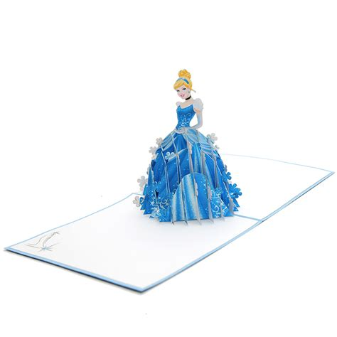 pop up cinderella carriage card template cinderella pop up card disney pop up cards pop up cards