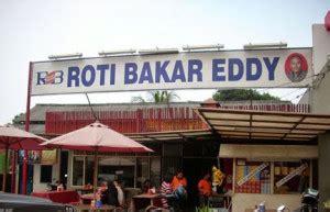 kumpulan tempat makan  hitz  jakarta  sekitarnya