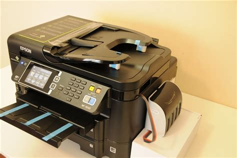 reset hp officejet 7110 wide continuous ink system epson workforce wf 7110 7610 7620