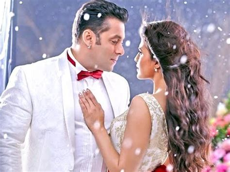 biography of film kick salman khan and jacqueline fernandez to romance in shuddhi