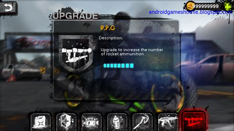 latest android game mod apk download latest android mod apk games 2017 for your android mobile