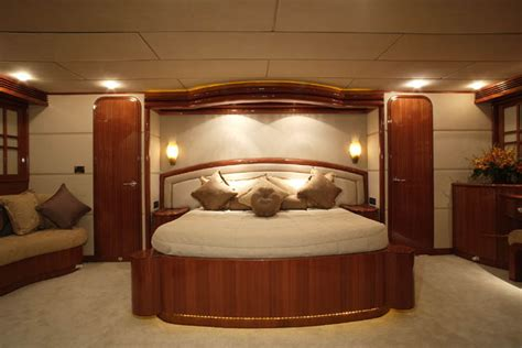 the dream bed review hargrave 105 quot dream quot yachtforums com