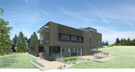 passive house planning package the passive house planning package home design and style