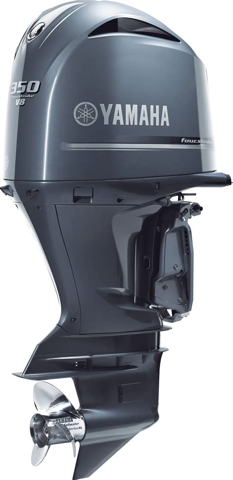 motorboat is to engine is as sailboat is to yamaha outboard motors products on display fort