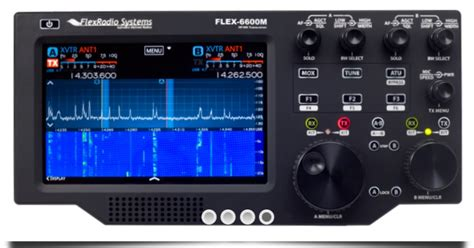 Flexyble Flexybel Nokia 6600 flex radio announces the flex 6400 and 6600 series sdr