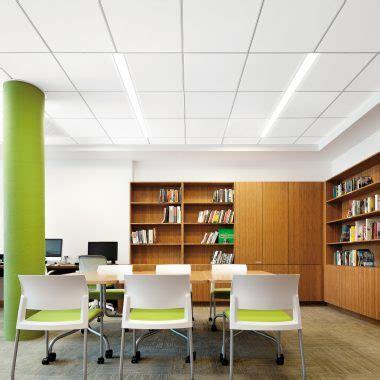 grid ceiling lighting ceiling grid lighting design lighting ideas