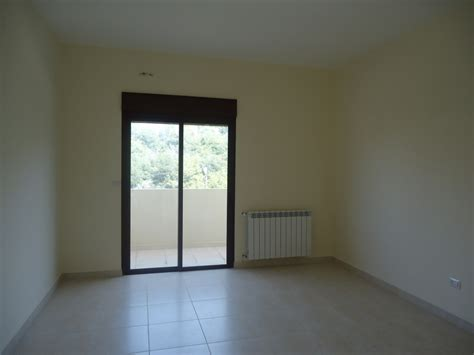 Appartment Sale by Apartment Sale Ballouneh Keserwan Lebanon