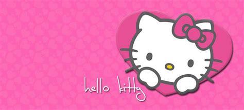 google imagenes de hello kitty hello kitty google suche hello kitty pinterest