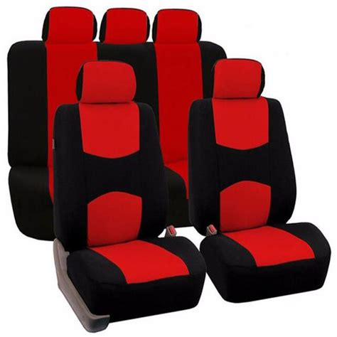 High Quality Covers High Quality Universal Car Seat Cover Set Universal