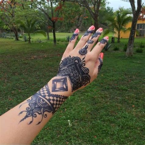 henna and jagua temporary tattoos by kalp 78 ideas about jagua henna on henna henna