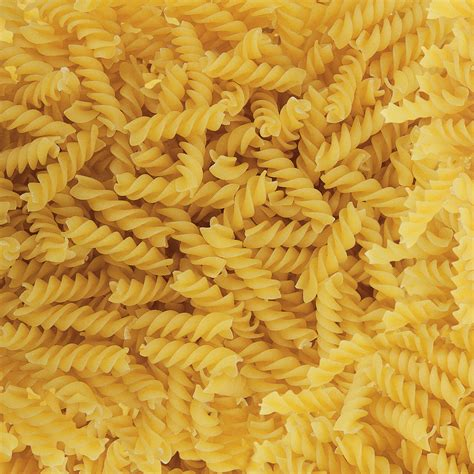 Kitchens Collections by Food Texture Pack Free Pasta Textures High Resolution