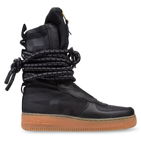 Nike Air Boots For by Nike Air Boots Nike Shoes For Sale Free Shipping