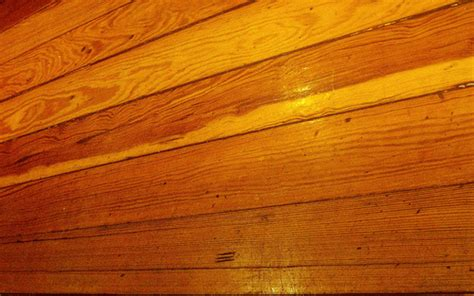 pine flooring pros  cons  basic woodworking