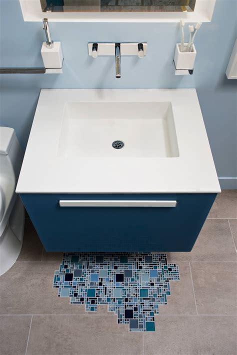 splash bathroom 25 bathroom backsplash designs decorating ideas design