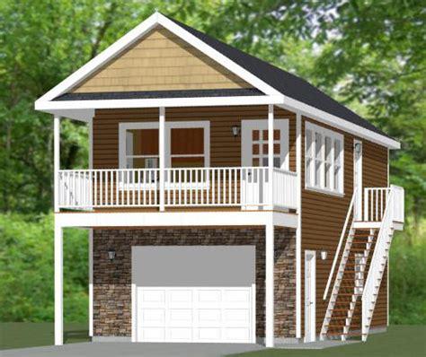 16x36 house 16x36h9i 744 sq ft excellent floor plans 16x36 house 16x36h9 744 sq ft excellent floor plans