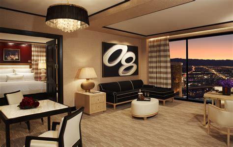 best view rooms in vegas encore resort 5 hotels things to do in las vegas